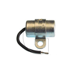 Condensateur OLEO MAC 251, 252, 252F