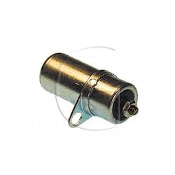 Condensateur OPEM 154, 155