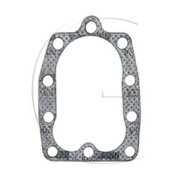joints de culasse atlas copco , n°orig : 9234000126, pour mod : cobra