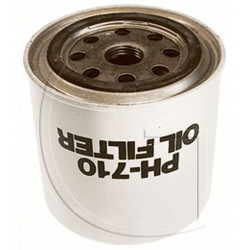 Filtre a huile ARIENS 31928