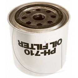 Filtre a huile JOHN DEERE 39306