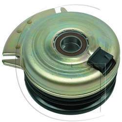 Embrayage électromagnètique AXXOM 000892595
