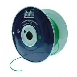 Cable induction pour tondeuse robot automatique  522914101