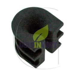 Oeillet de tête à fil nylon STHIL Autocut 25-2 40037138301