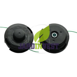 Tete debroussailleuse STIHL TAP-N-GO FS90, FS100, FS130, FS240, FS460, FS510, FS560