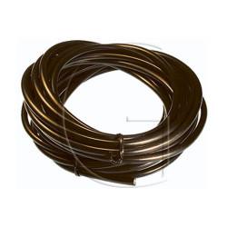 Cables d'allumage au mètre 5mm