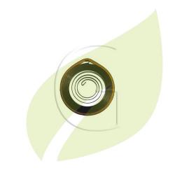 Ressort lanceur tondeuse GREEN MACHINE 4000, 4500, 400313
