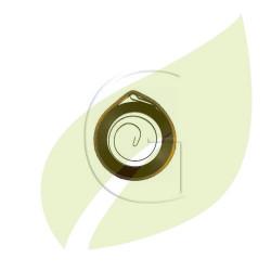 Ressort lanceur tronconneuse GREEN MACHINE 4600, 460037
