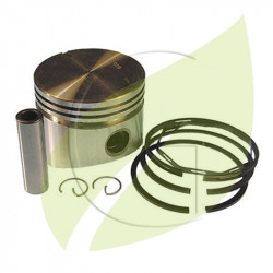 Piston tondeuse BRIGGS & STRATTON QUANTUM 493262