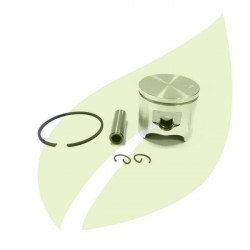 Piston complet pour HUSQVARNA 545081894 235R