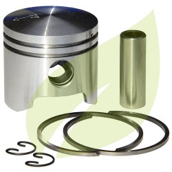 Piston complet pour STIHL MS290 029 11270302003