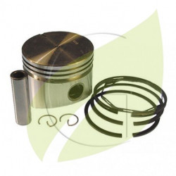 Piston complets pour PARTNER K650 50609901