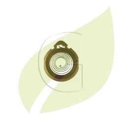 Ressort lanceur tronconneuse JONSERED RS40, SRS45, RS51