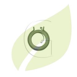 Ressort lanceur tondeuse HONDA GX100, GX120, GX160, GX200, 28442-ZH8-003