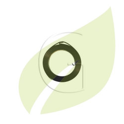 Ressort lanceur tronconneuse STIHL FS50, FS51AVE, 4112 195 1600