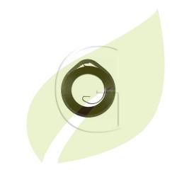 Ressort lanceur debroussailleuse STIHL FS60, FS61 E, 4112 195 1600