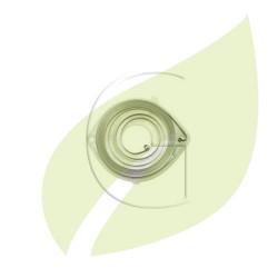 Ressort lanceur PARTNER K650