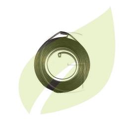 Ressort lanceur tronconneuse MC CULLOCH PRO MAC 10.10, PRO MAC 55, PRO MAC 60
