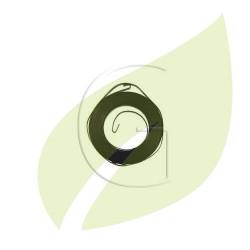 Ressort lanceur tronconneuse SHINDAIWA 22150 75410, 680