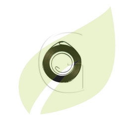 Ressort lanceur tronconneuse GREEN MACHINE 1900, 190041