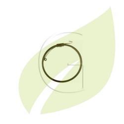 Ressort lanceur tronconneuse PIONEER 1073, 1074, P20, P21
