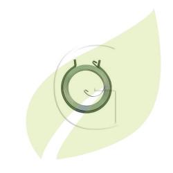 Ressort lanceur tondeuse TECUMSEH H3070, HS40, HS50