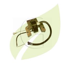 Bobine électronique BRIGGS & STRATTON 298502, 297307
