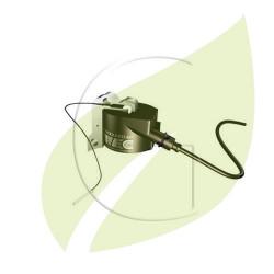 Bobine électronique DOLMAR 120SI, 6000I, 112, 113, 116
