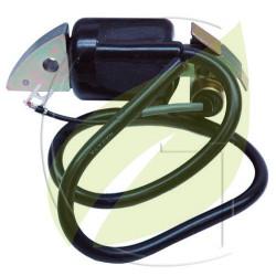 Bobine interieur électronique HONDA  G150, G200
