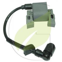 Bobine électronique gauche HONDA GX620, GX670