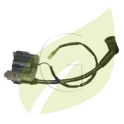 Bobine électronique HONDA GX100