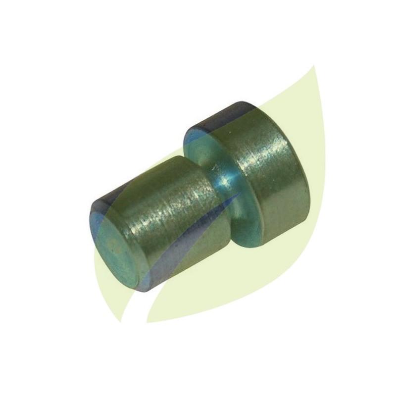 Téton de sécurité support de lame tondeuse autoportée AXXOM 281490