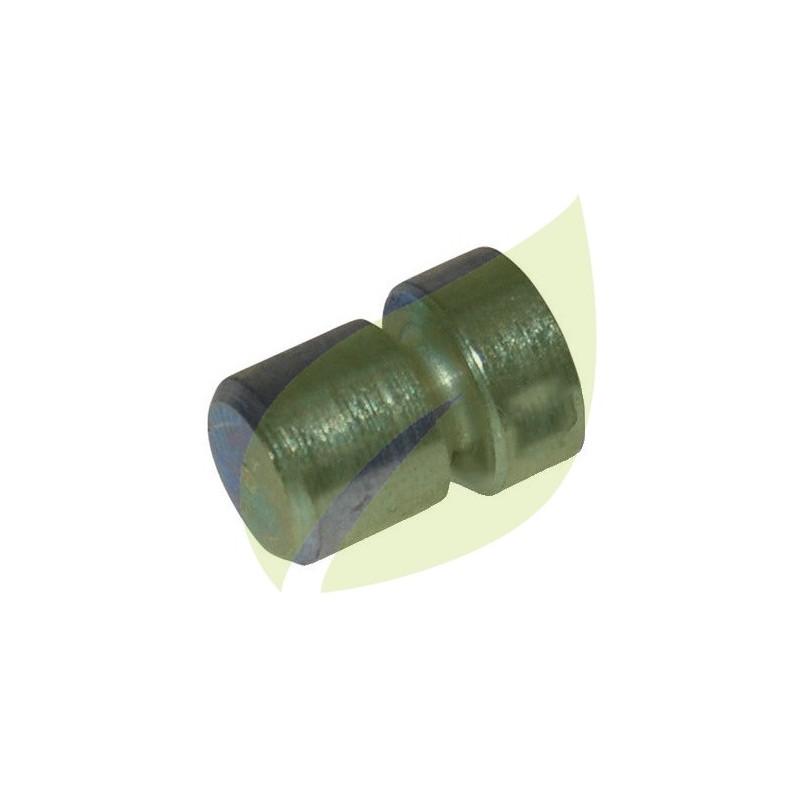 Téton de sécurité support de lame tondeuse autoportée AYP/HUSQVARNA 535410901