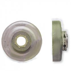 Pignon tronconneuse ECHO CS-451, CS-452, CS-500, CS-510, CS-550