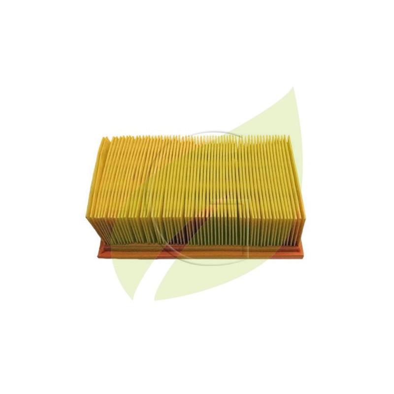 Filtre à air tondeuse ACME ADX300, ADX600, ADX740, 359, 131