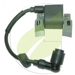 Bobine électronique droite pour moteur HONDA GX620, GX670