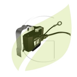Bobine électronique HUSQVARNA 50901201