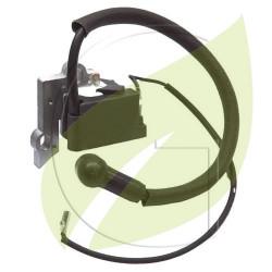 Bobine électronique pour JONSERED CS2137 530039167