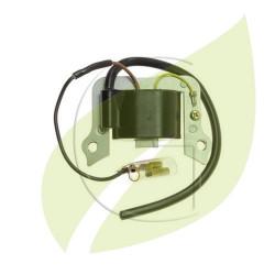 Bobine électronique KAWASAKI  TD40, TD48,21171-2178, 310501-8103A