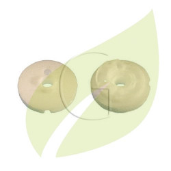 Poulie de lanceur debroussailleuses SHINDAIWA T25, C25, C35, GP25