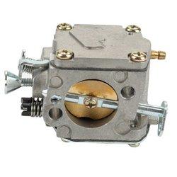Carburateur tronconneuse STIHL TS500 TS510