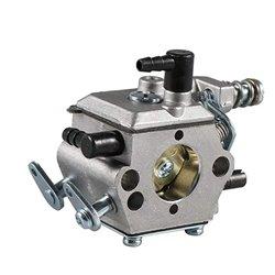 Carburateur tronconneuse pour ECHO SRM2015