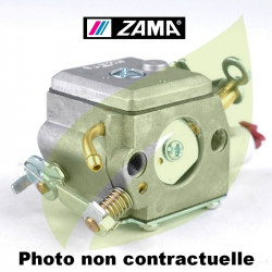Carburateur tronconneuse HUSQVARNA H51 H57