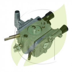 Carburateur debroussailleuse STIHL FS120, FS200, FS250, FS300, FS350