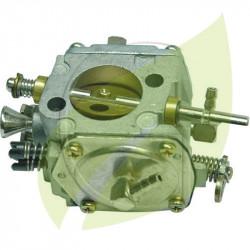 Carburateur tronconneuse STIHL TS400