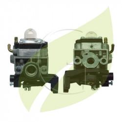 Carburateur debroussailleuse HONDA GX35
