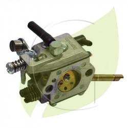 Carburateur tronconneuse STIHL FS160, FS220, FS280, FR220
