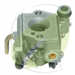 Carburateur tronconneuse STIHL MS260