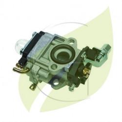 Carburateur tronconneuse ASIA IMPORT 26 à 33 cm3