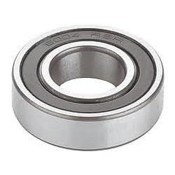 Roulements de roue Hauteur : 13,10 mm, Diamètre intérieur : 15,09 mm
